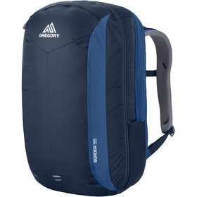 Gregory Border 35 Backpack indigo blue